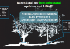 bomenInfo-geosignum2